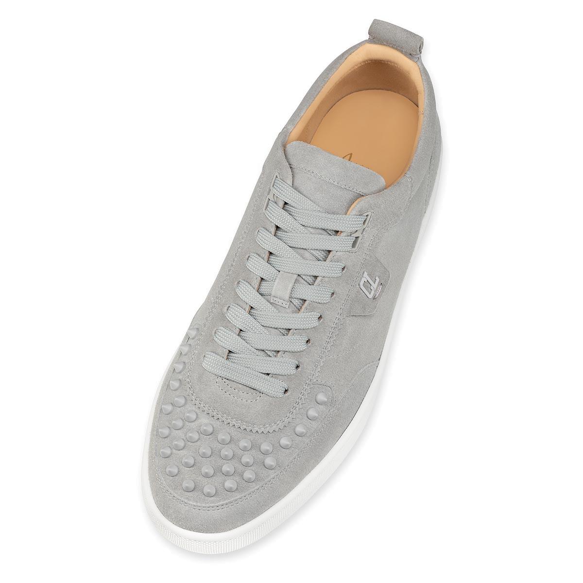 鞋履 - Happy Rui Spikes - Christian Louboutin