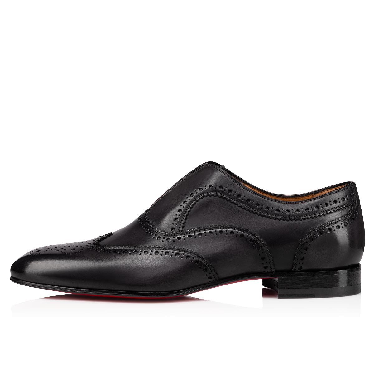 Shoes - Platerboy - Christian Louboutin