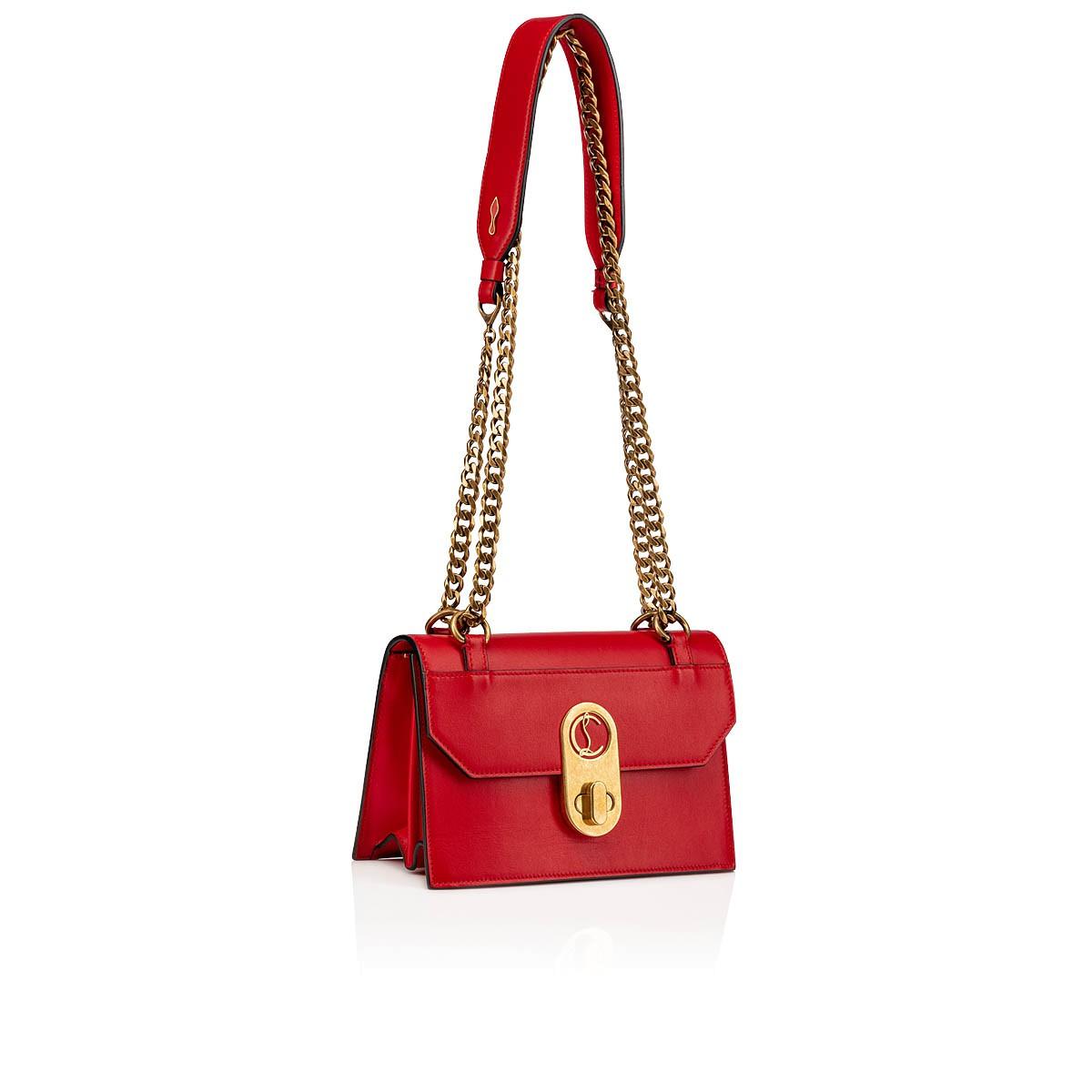 Women Bags - Elisa Mini - Christian Louboutin