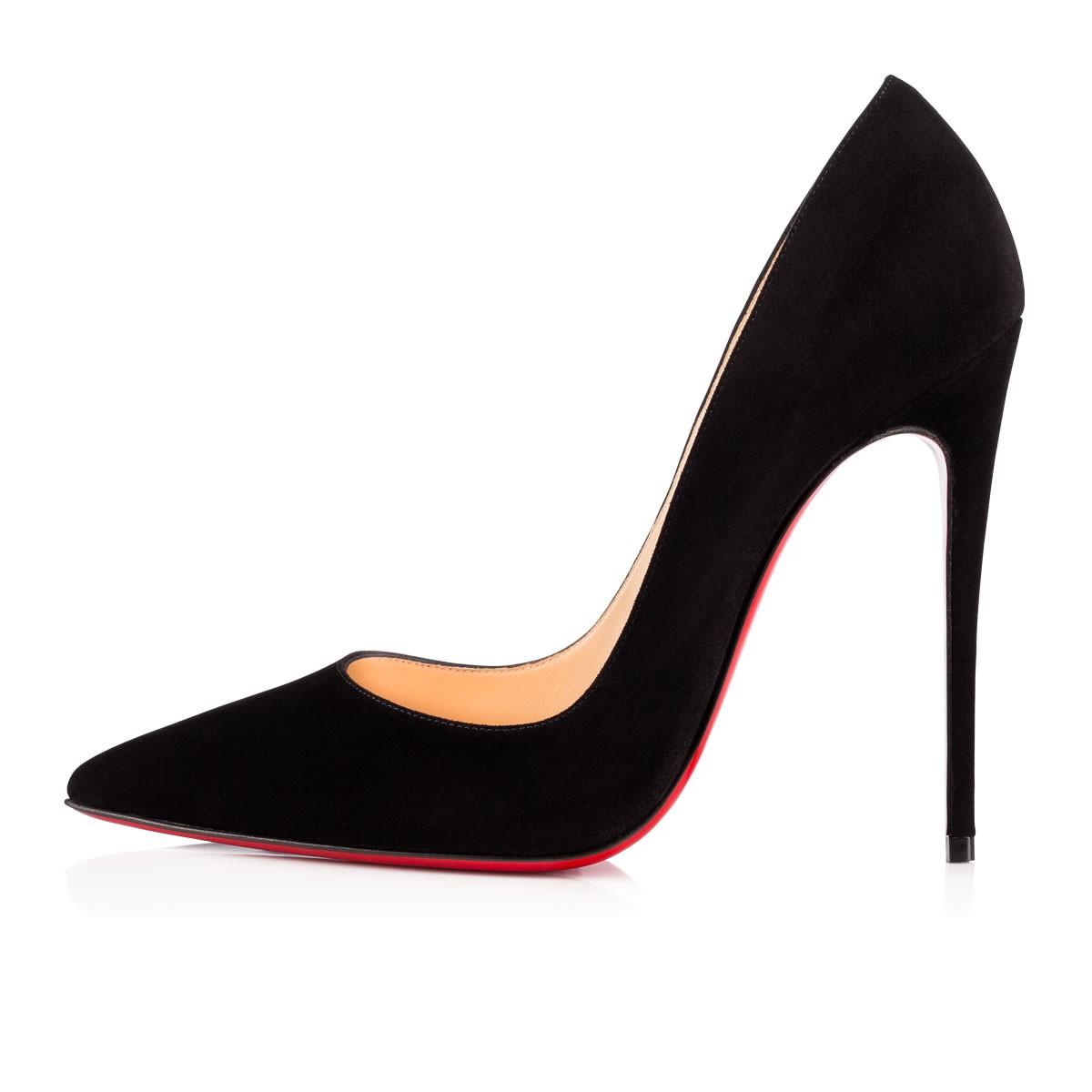 鞋履 - So Kate - Christian Louboutin
