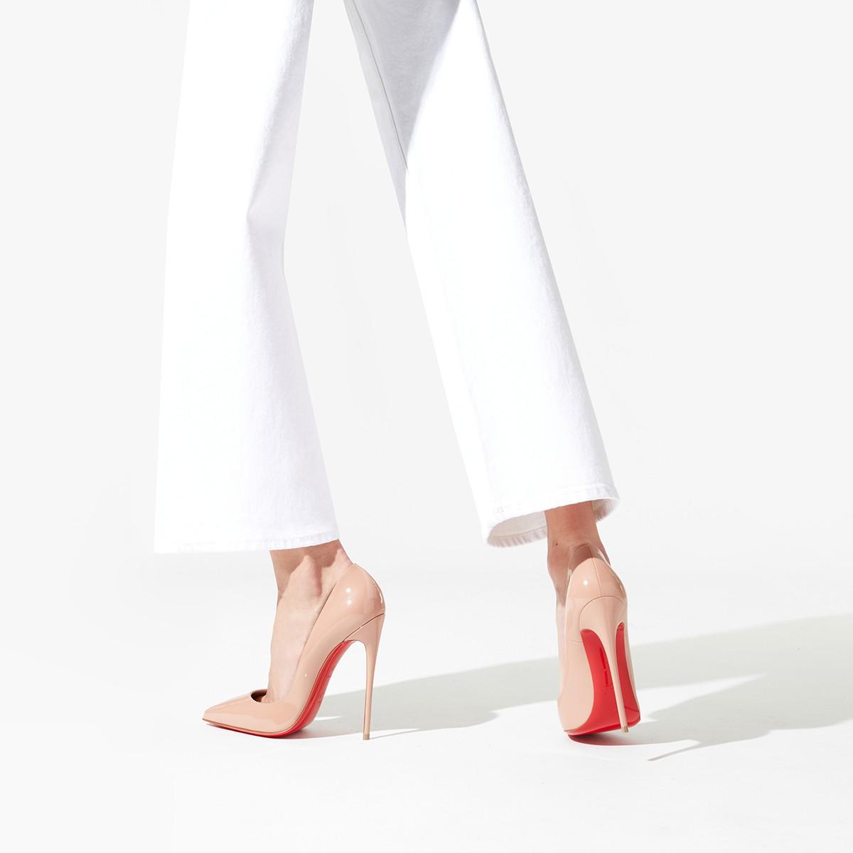 Women Shoes - So Kate - Christian Louboutin