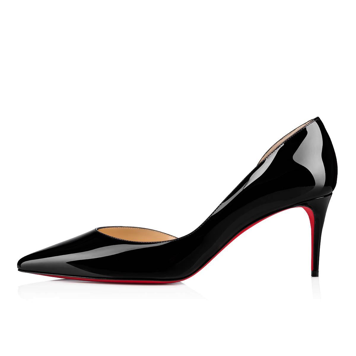 鞋履 - Iriza - Christian Louboutin