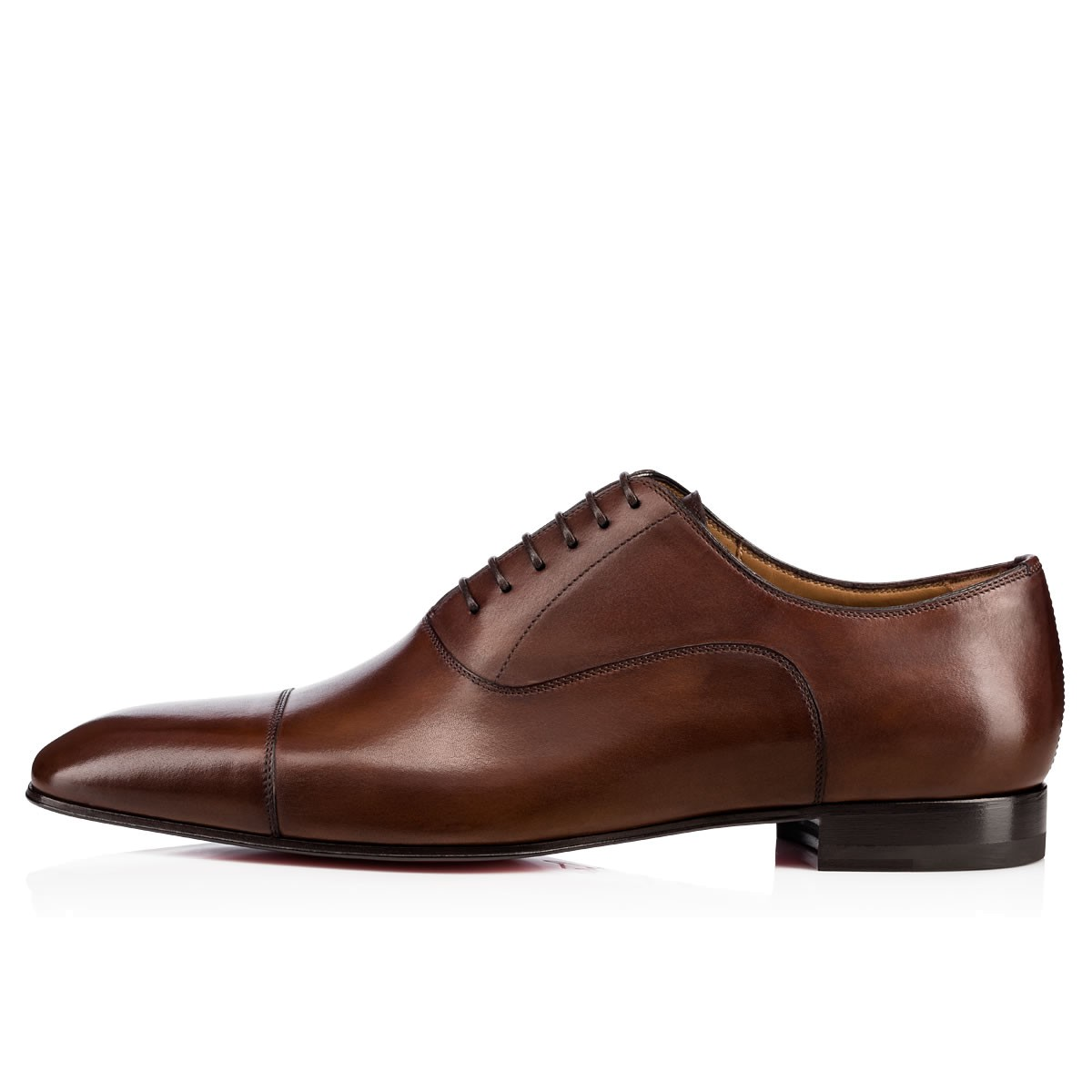 Men Shoes - Greggo - Christian Louboutin