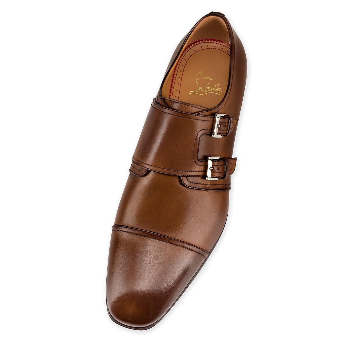 Men Shoes - Mortimer - Christian Louboutin