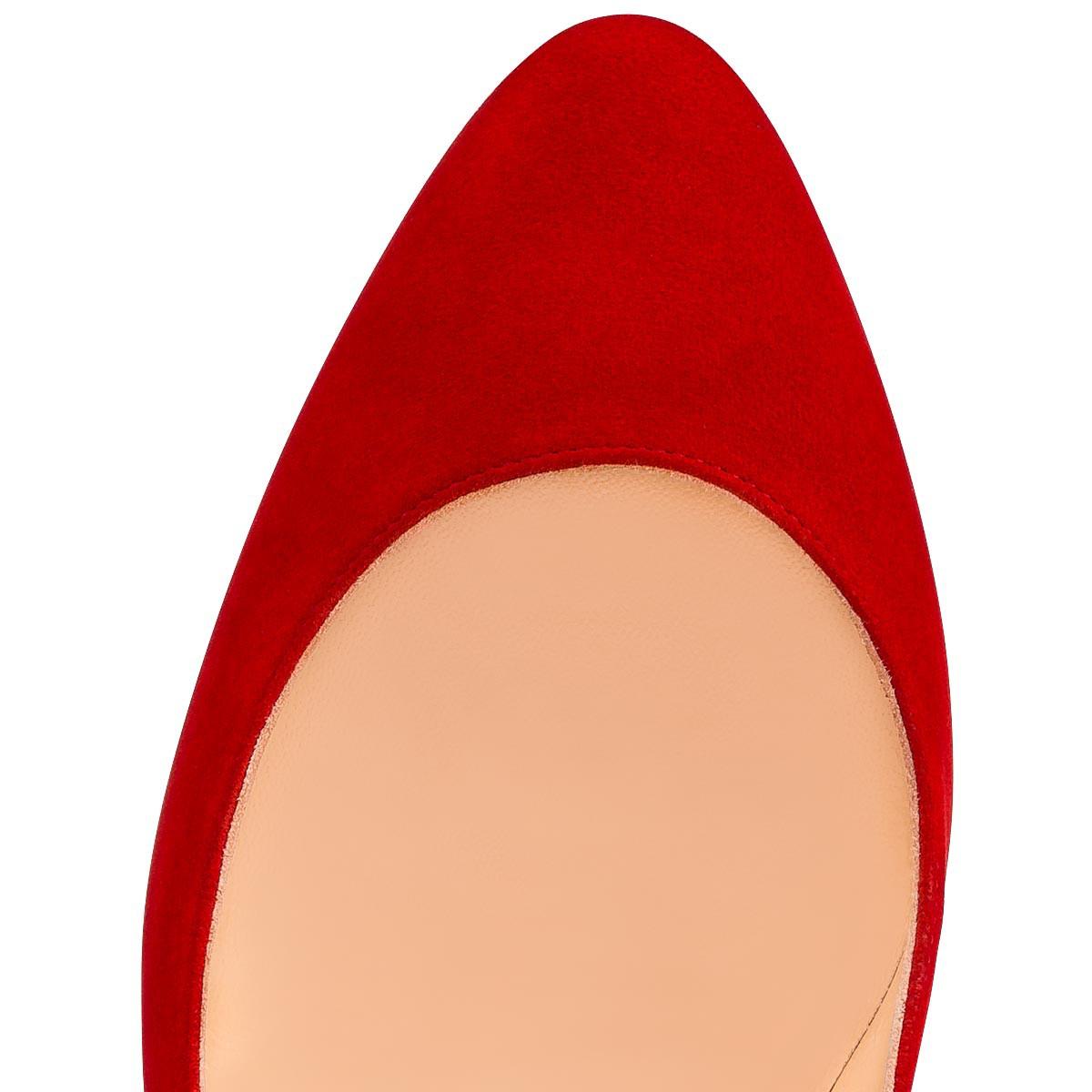 鞋履 - Eloise - Christian Louboutin