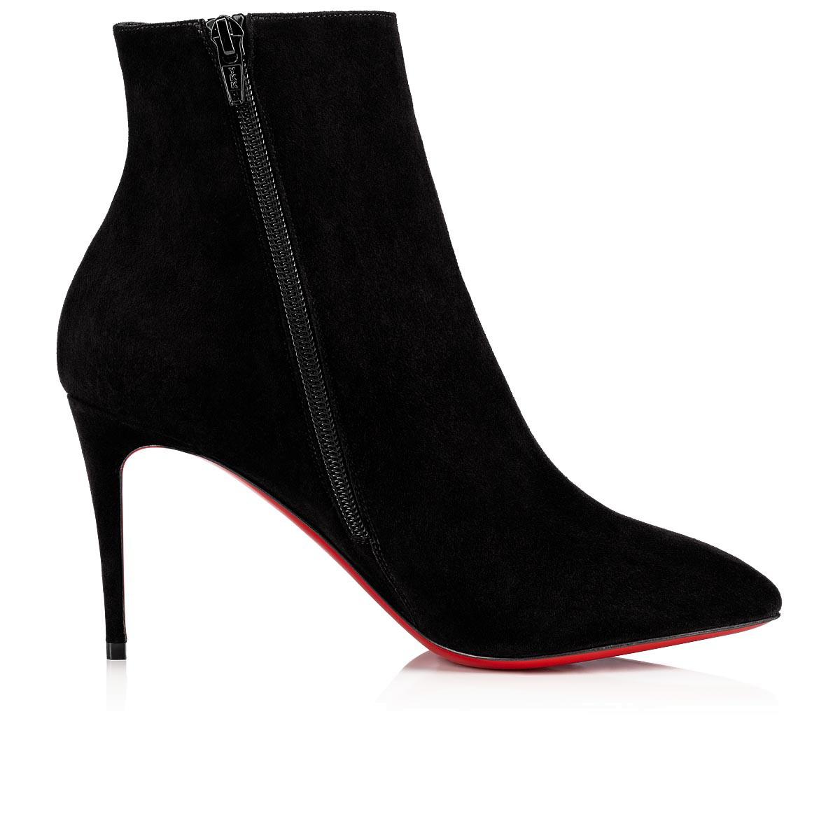 鞋履 - Eloise Booty - Christian Louboutin