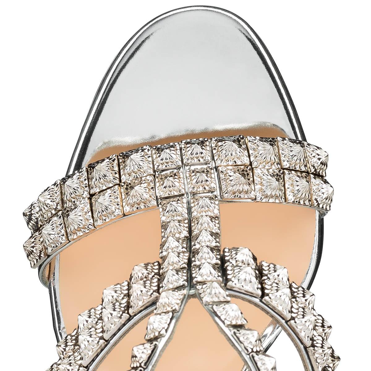 Women Shoes - Diwali - Christian Louboutin