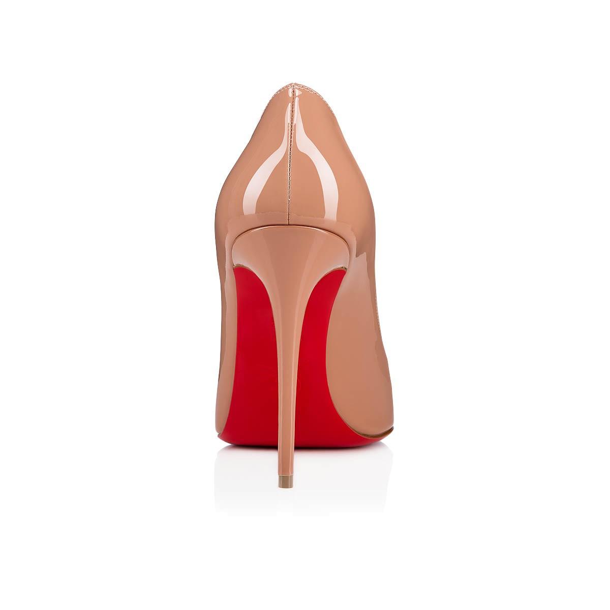 鞋履 - Kate - Christian Louboutin
