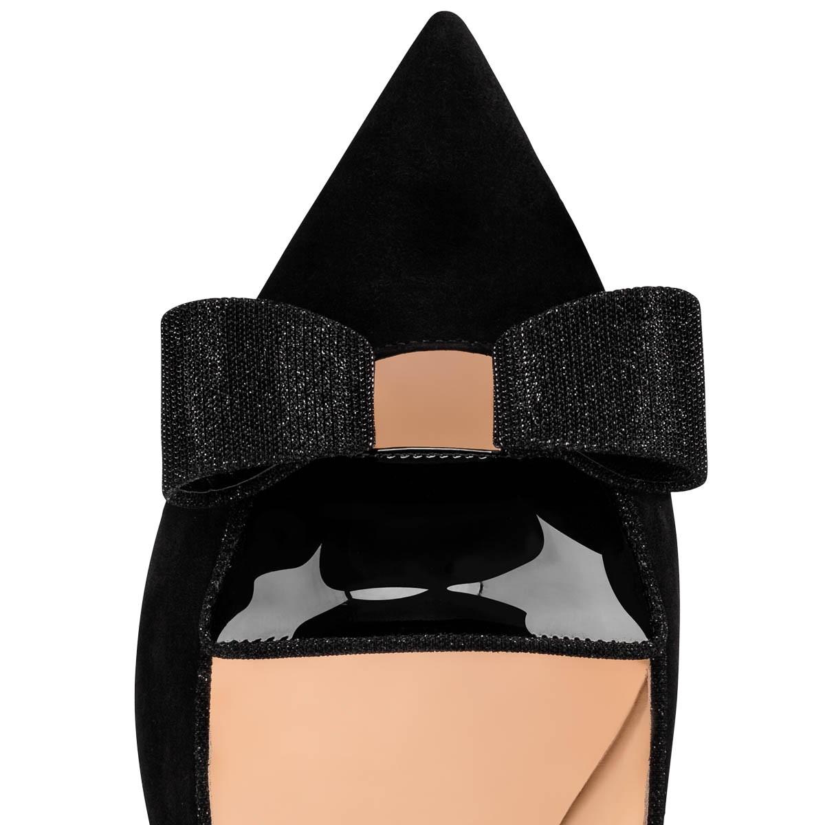 Women Shoes - Souriceau - Christian Louboutin