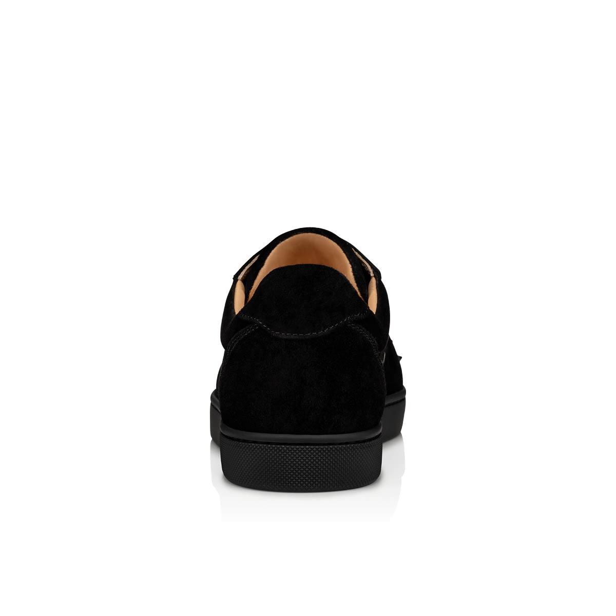 Women Shoes - Vieira Spikes - Christian Louboutin