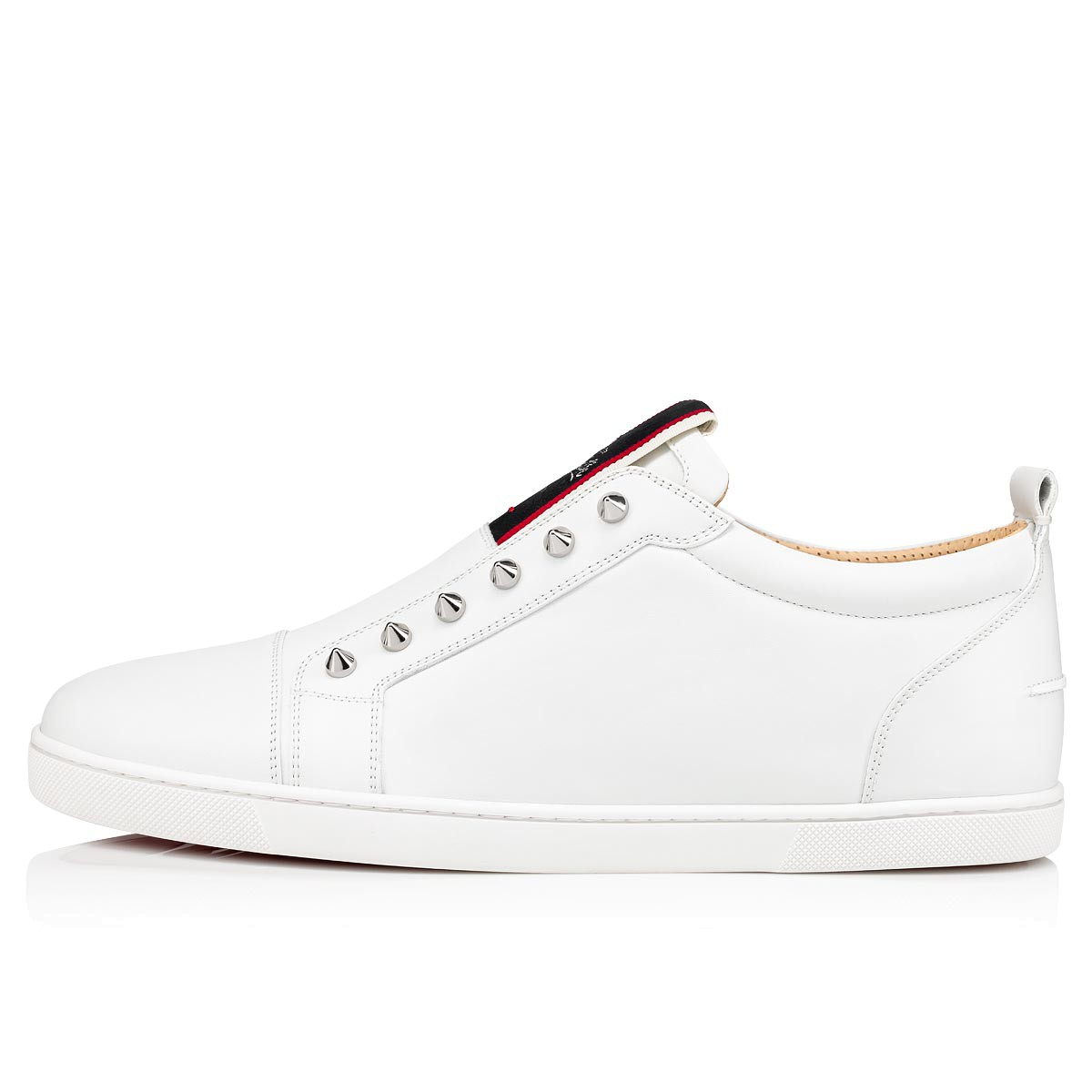 鞋履 - F.a.v Fique A V Calf - Christian Louboutin