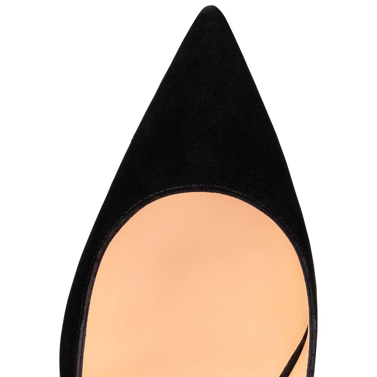 Shoes - Kate Sling - Christian Louboutin
