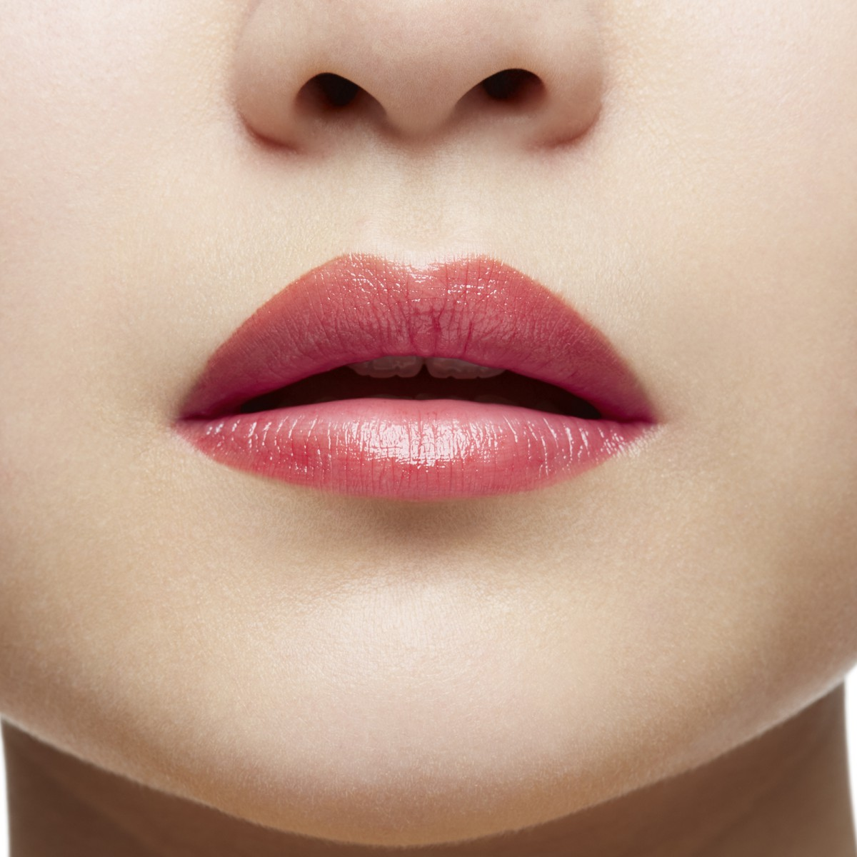 Woman Beauty - Tres Bea - Christian Louboutin