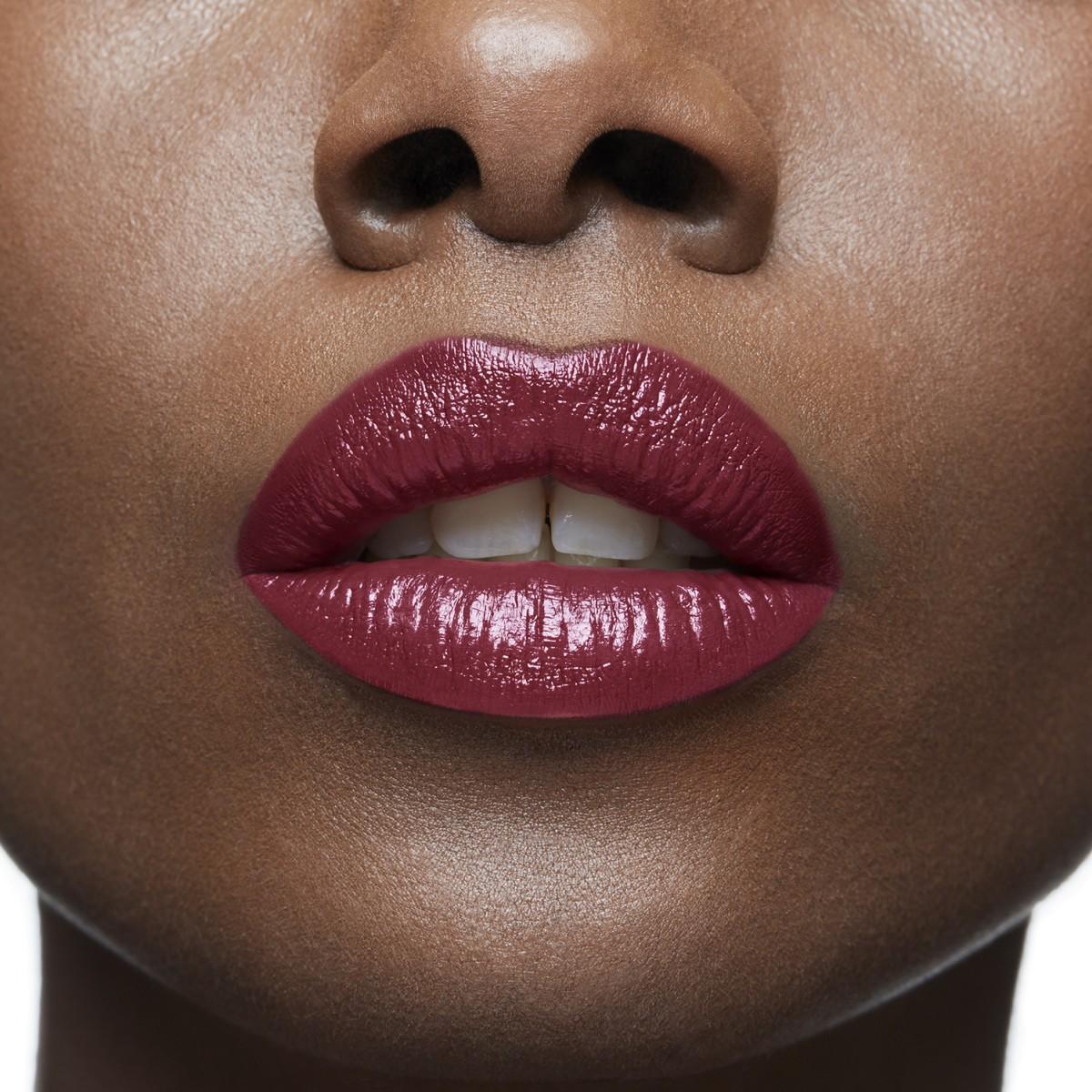 Woman Beauty - Lip Satin (Sans Valeur) - Christian Louboutin