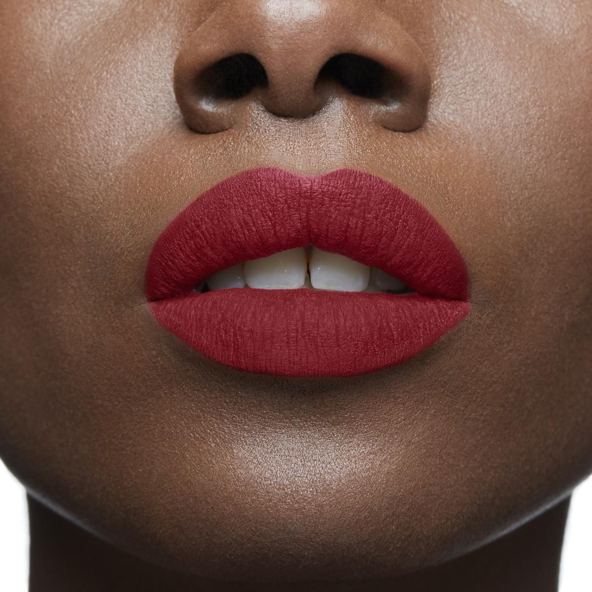 Woman Beauty - Velvet Matte (Sans Valeur) - Christian Louboutin