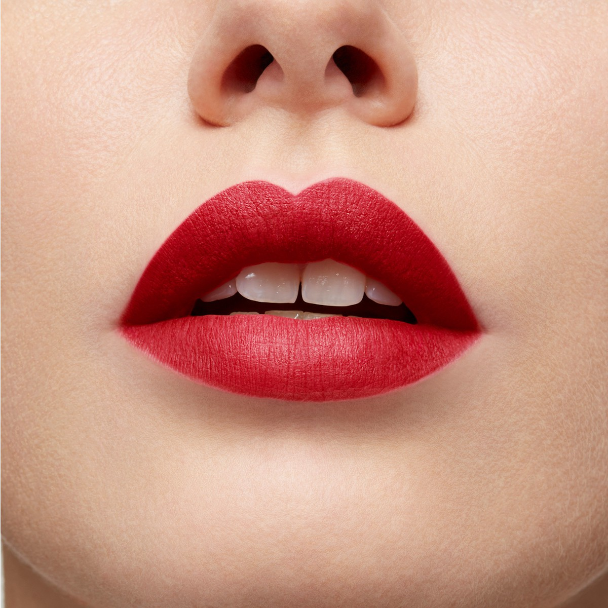 化妆品 - Matte Fluid Lip - Christian Louboutin