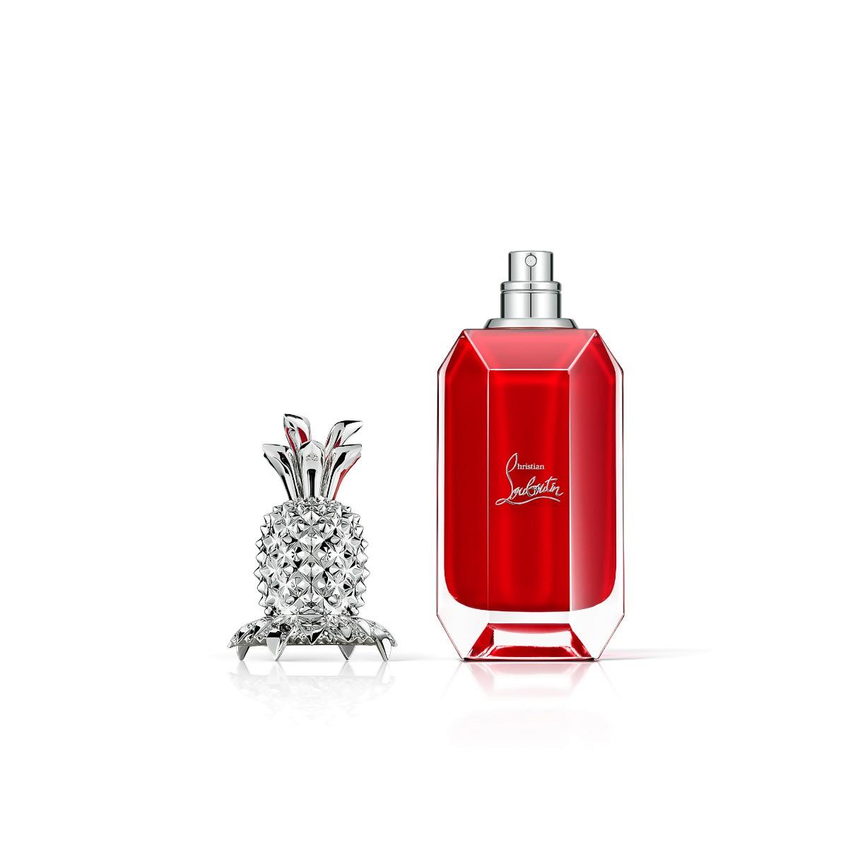 Beauty - Loubifunk Eau De Parfum - Christian Louboutin