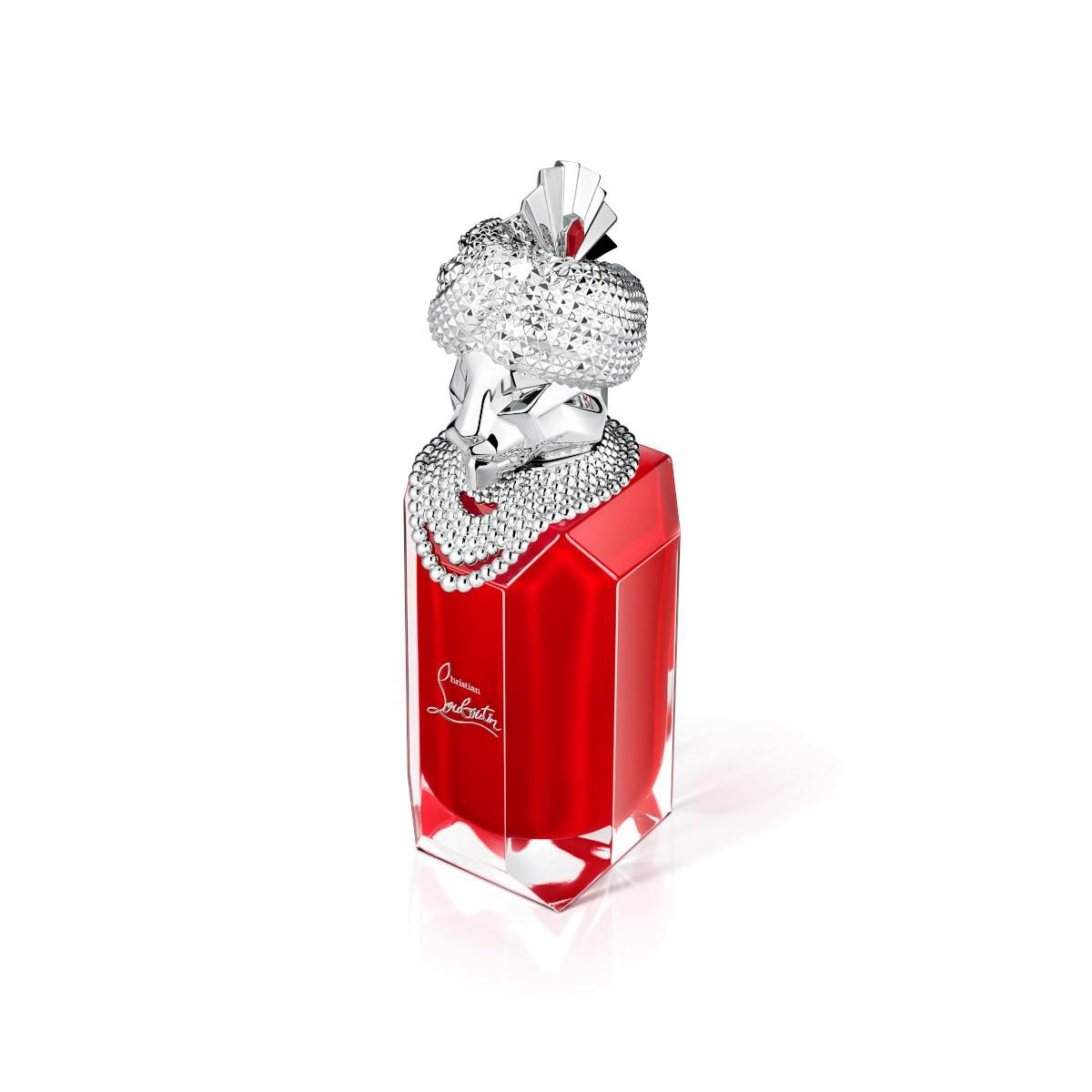 Beauty - Loubiraj Eau De Parfum - Christian Louboutin