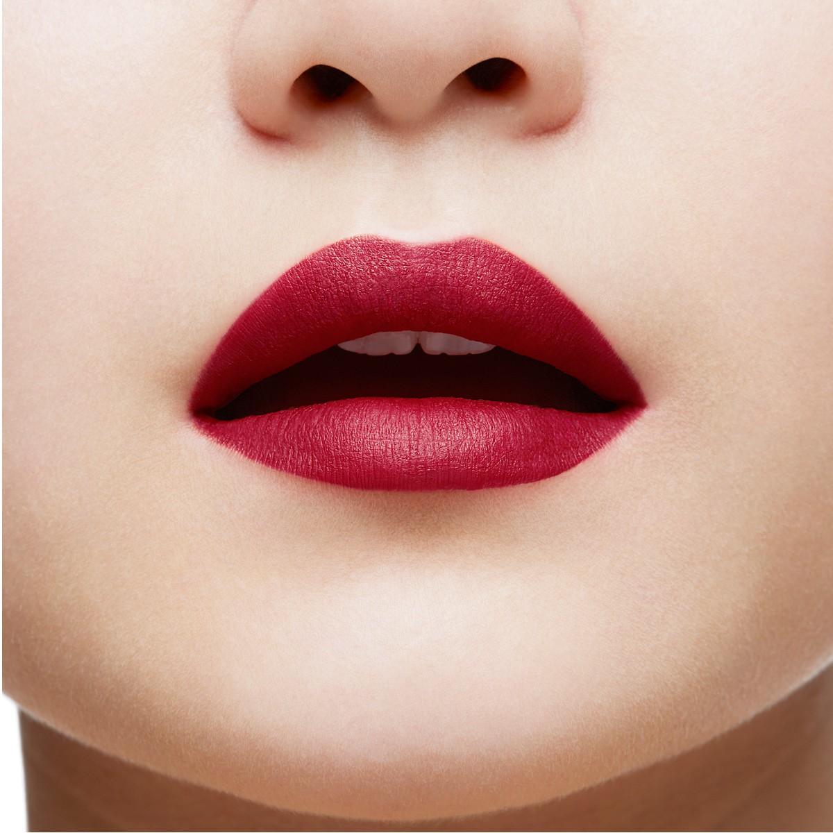 Beauty - Multimiss - Christian Louboutin