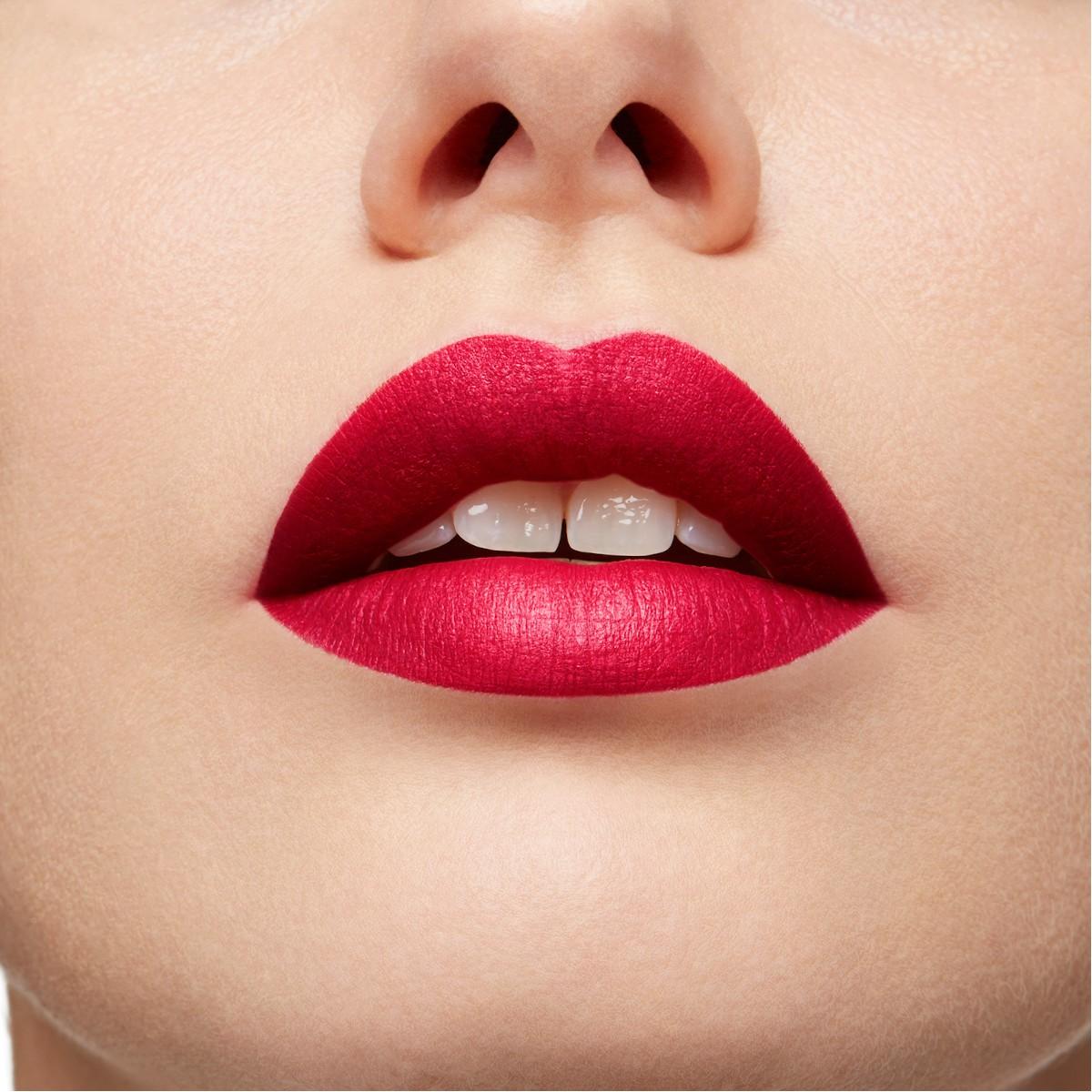 Beauty - Rouge Louboutin - Christian Louboutin