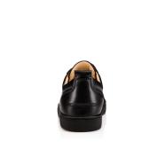 Men Shoes - Louis Junior - Christian Louboutin