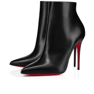 Women Shoes - So Kate Booty - Christian Louboutin