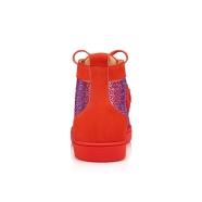 Men Shoes - Louis Orlato - Christian Louboutin