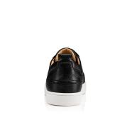 Men Shoes - Rantulow Flat - Christian Louboutin