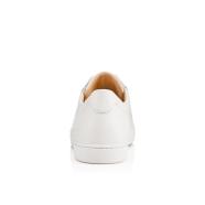 Women Shoes - Vieira - Christian Louboutin