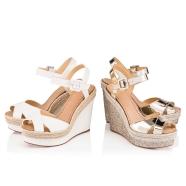Women Shoes - Almeria - Christian Louboutin