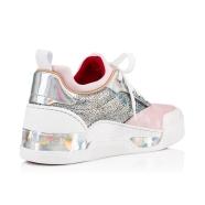 鞋履 - Aurelien Donna - Christian Louboutin
