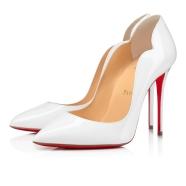 鞋履 - Hot Chick Patent - Christian Louboutin
