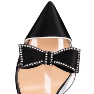 鞋履 - Naked Bow - Christian Louboutin