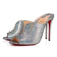 Women Shoes - Predumule 100 - Christian Louboutin