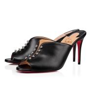 Women Shoes - Predumule - Christian Louboutin