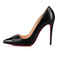 鞋履 - Predupump - Christian Louboutin