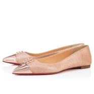 Women Shoes - Predupump - Christian Louboutin
