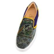 鞋履 - Sailor - Christian Louboutin