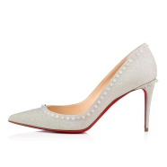 Women Shoes - Anjalina - Christian Louboutin