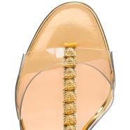 Women Shoes - Jamais Assez - Christian Louboutin