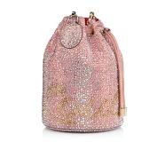 Women Bags - Marie Jane Bucket Bag - Christian Louboutin