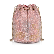 包款 - Marie Jane Classic Leather - Christian Louboutin