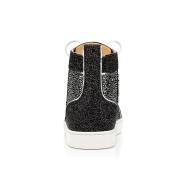 Women Shoes - Louis - Christian Louboutin