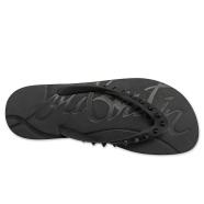 鞋履 - Loubi Flip - Christian Louboutin