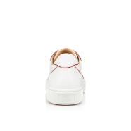 鞋履 - Vieira 2 - Christian Louboutin