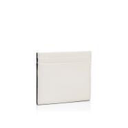 Small Leather Goods - M Kios - Christian Louboutin