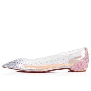 Shoes - Degrastrassita - Christian Louboutin