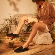 鞋履 - Espadon - Christian Louboutin