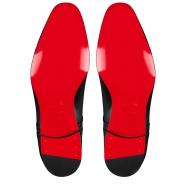 Shoes - Eygeny - Christian Louboutin