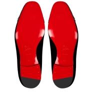 Shoes - Spooky Pik Pik Strass - Christian Louboutin